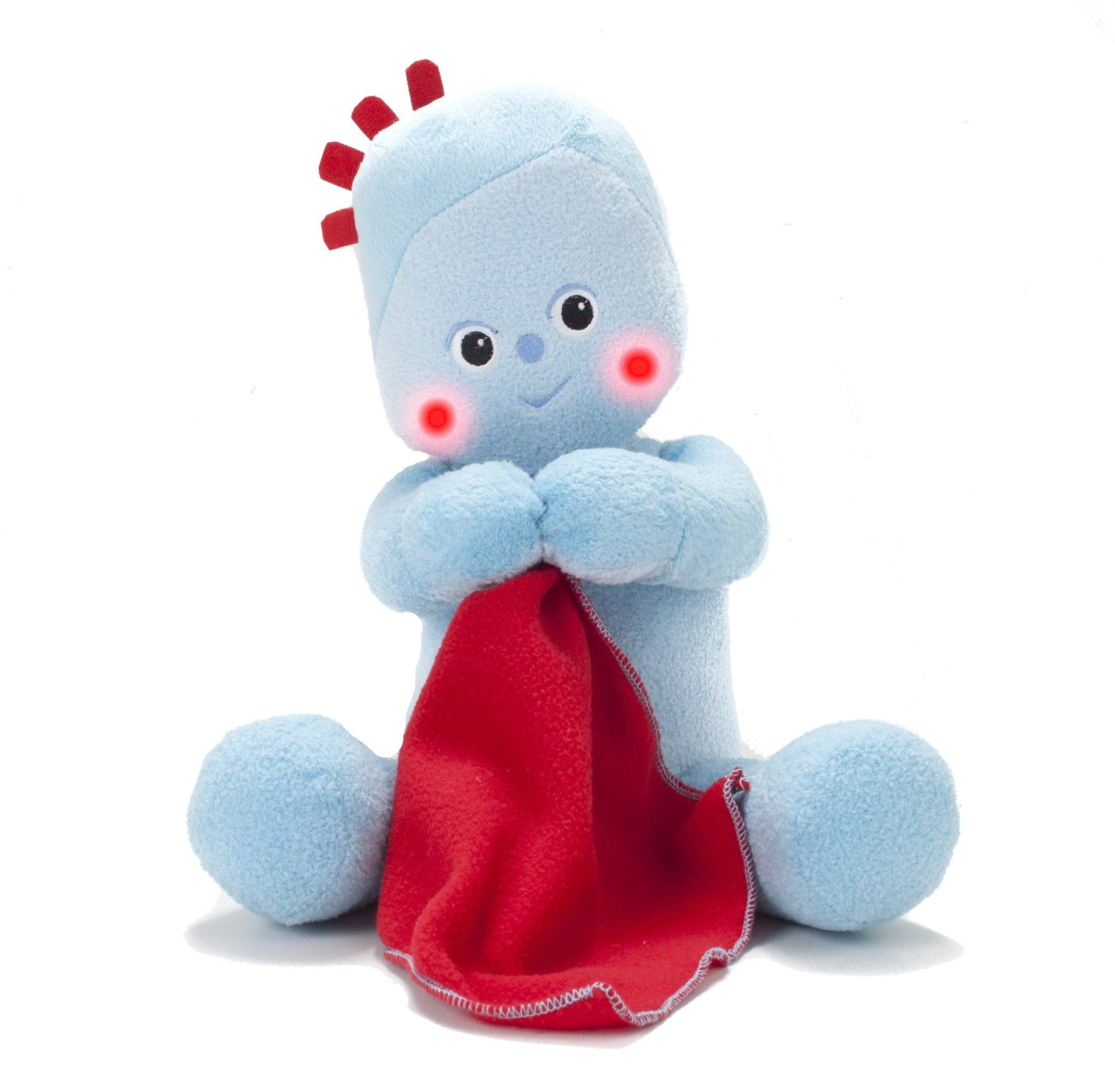 Sleeptime Lullaby Igglepiggle  sc 1 st  In the Night Garden Live & In The Night Garden   Shop