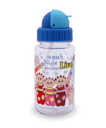 Drinking Bottle  sc 1 st  In the Night Garden Live & In The Night Garden | Shop